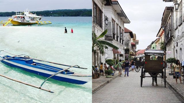 3 Child-Friendly Vacation Spots Outside of Manila