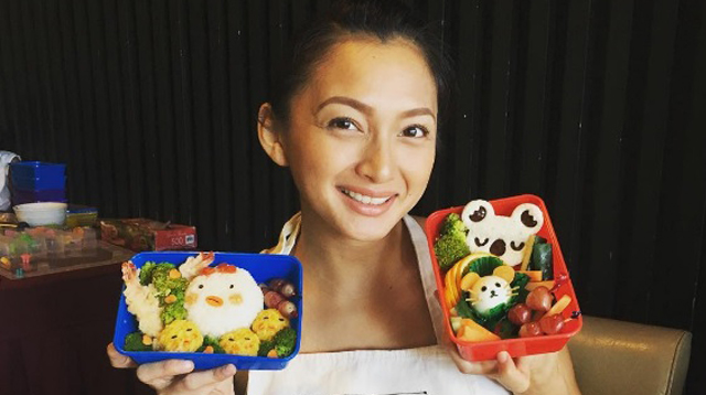 Iya Villania Has a Great Tipid Tip for Moms-To-Be