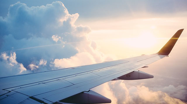 7 Things You Can Do to Score Cheaper Flights