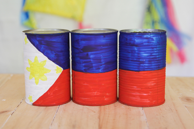 5 Teacher Tips to Raising Kids Who Are Fluent in Filipino