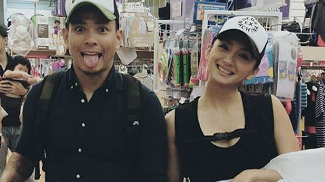 Top of the Morning: Iya Villania and Drew Arellano Reveal Baby Name!