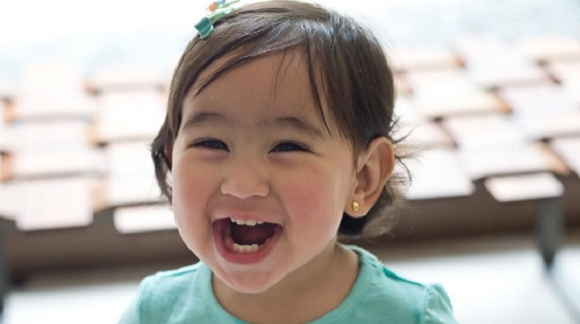 Scarlet Snow's IG Now Private and Dawn's Daughter Reportedly Almost Kidnapped