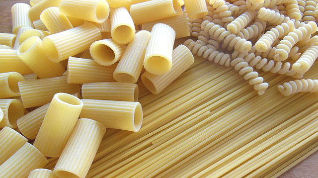 A Quick Guide on What Noodles to Use for Different Pasta Sauces