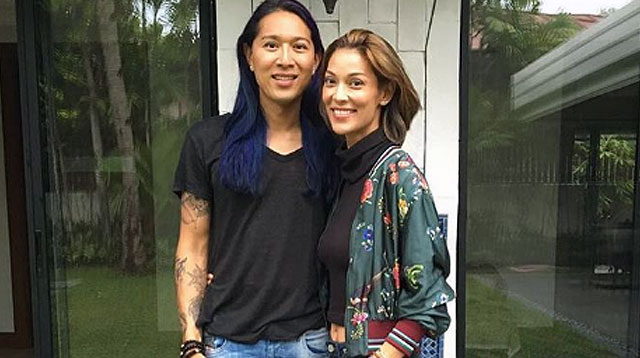 4 Marriage Truths We Can Learn From Angelina and Joey Mead King