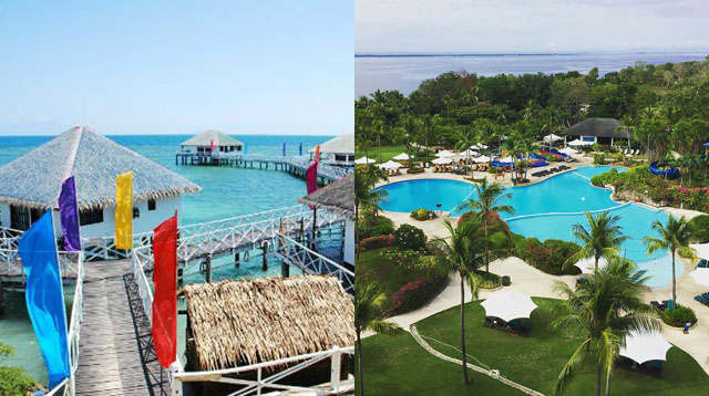 2016's Top 10 Family-friendly Resorts in PH, According to TripAdvisor