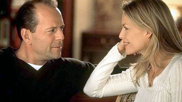 7 Movies That Show Us How Marriage Can Be Messy and Complicated