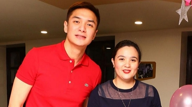 Top of the Morning: Sunshine Dizon's Email and IG Hacked After Filing Case Against Husband