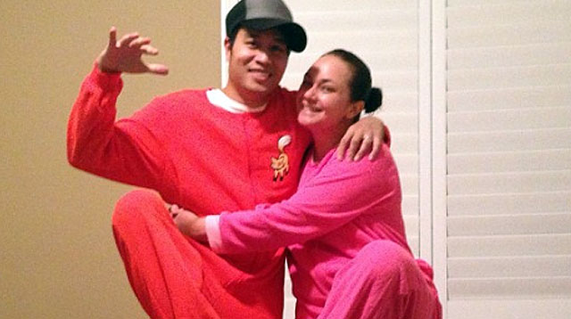 Top of the Morning: Is Donita Rose and Eric Villarama's Marriage Woes Over Money?
