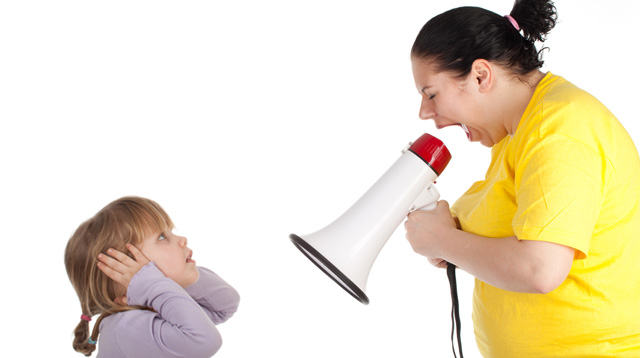 Disciplining Other Kids: 5 Ways To Do It Properly