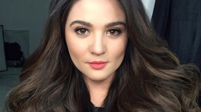 Top of the Morning: Sunshine Dizon Optimistic About Winning Case vs Estranged Husband