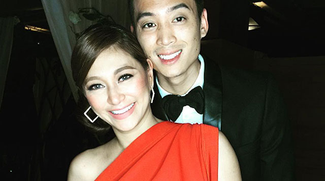 Top of the Morning: Rufa Mae Quinto is Pregnant, Says Close Friend