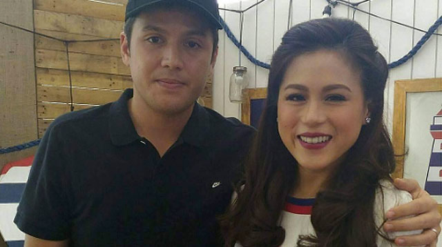 Top of the Morning: Toni Gonzaga Ready to Go On Leave for Childbirth
