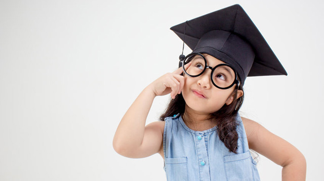 How to Grow Your Child's College Fund if You Have P50k, P100k or P500k