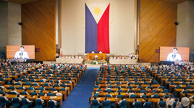 12 Proposed Laws That Will Greatly Benefit Pinoy Parents and Kids