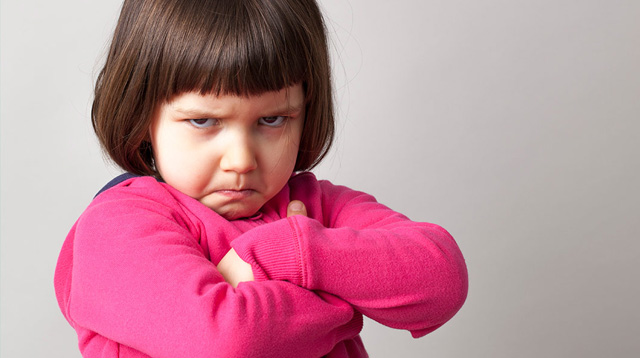 5 Ways to Deal With a Preschooler Who Is Matigas ang Ulo