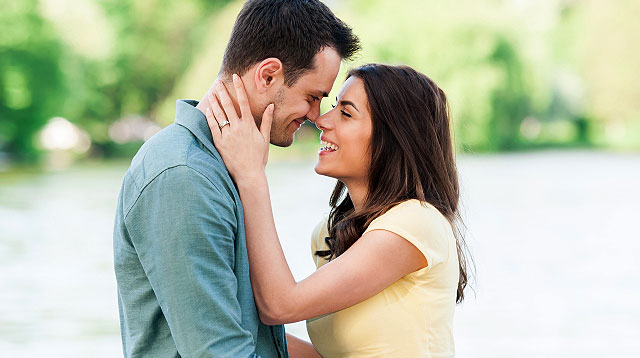 5 Science-Backed Ingredients for a Happy and Successful Marriage