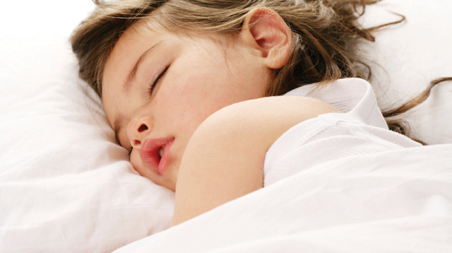 5 Apps That Can Help Your Child Fall Asleep Faster