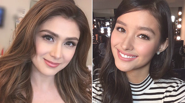 Celebrity Makeup Artist Shares 5 Tips to Ace the No-Makeup Look