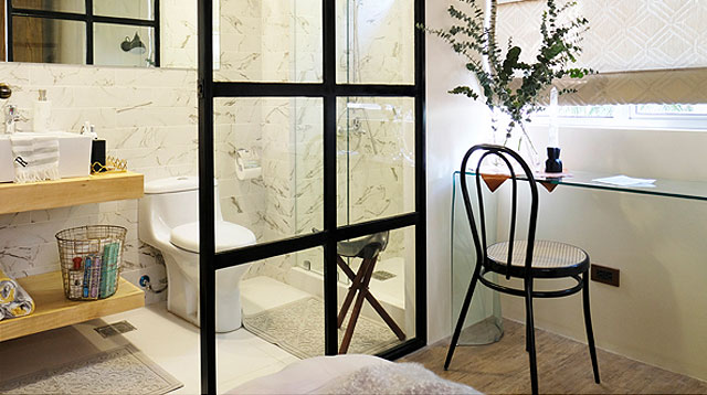The 120-Peso Hack That Will Transform Your Bathroom