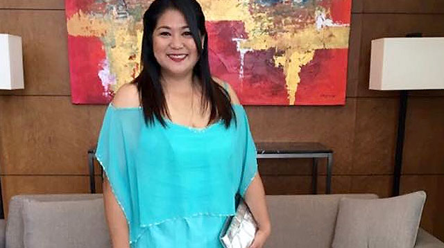 This Teacher Treats Facebook as Her Extended Classroom