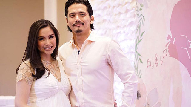 Top of the Morning: In Photos: Mariel Rodriguez's Baby Shower!