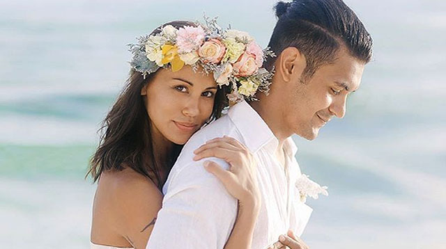 Top of the Morning: Gab Valenciano Reportedly 'Pushing For Divorce'