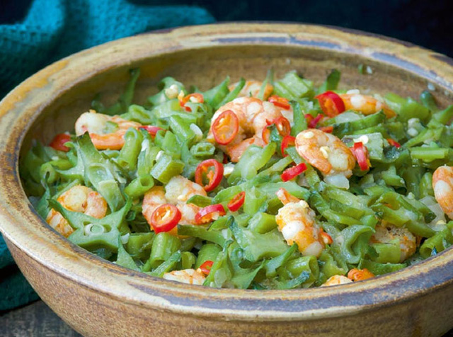 10 Most Nutritious Options For Everyday Pinoy Meals