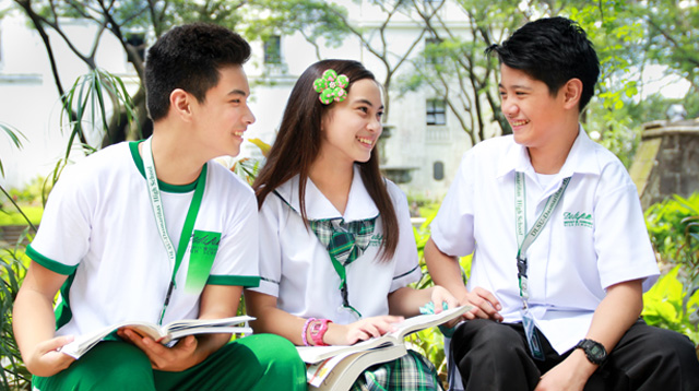 6 Things We Know Now About the K to12 and Senior High School