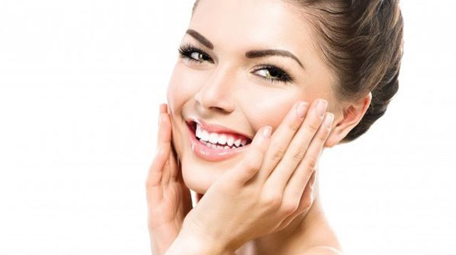 3 Skin Whitening Treatments That Promise Glowing Results