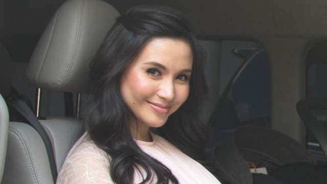 Preggy Chronicles: 15 Questions With Mariel Rodriguez-Padilla
