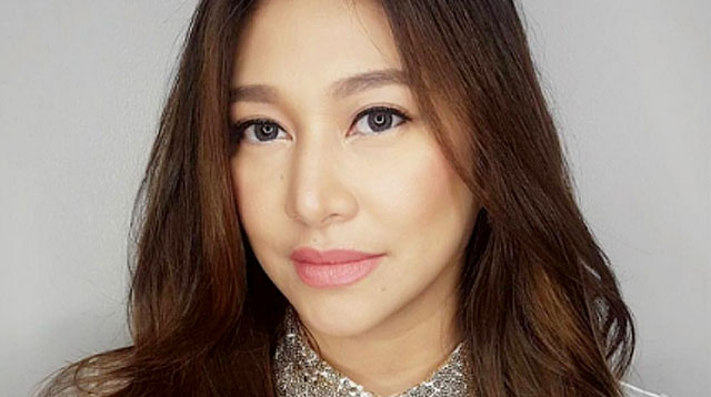 Top of the Morning: Rufa Mae Quinto's Fiance Reveals Baby's Gender