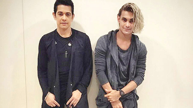 Top of the Morning: Gary Valenciano Speaks Up About Son Gab's Marital Woes