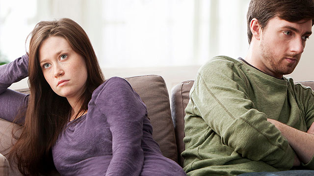 7 Seemingly Harmless Habits That Can Ruin Your Relationship