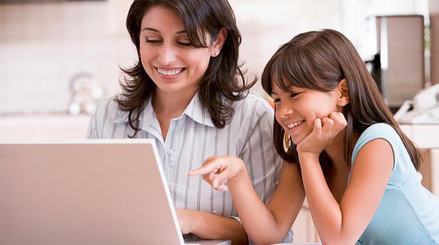 Set Up Your Homebiz Online Shop in 30 Minutes or Less
