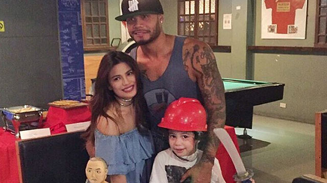 Top of the Morning: Denise Laurel and Sol Mercado Call Off Engagement