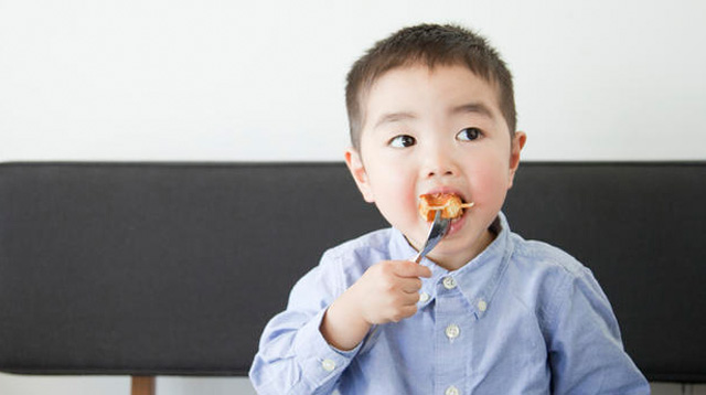 Making Your Own Baby Food? There Is One Thing You Need to Avoid