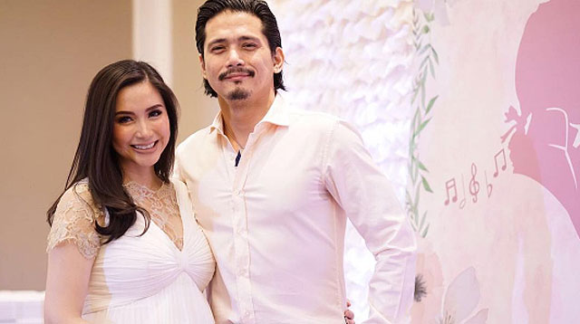 Top of the Morning: Mariel Rodriguez Gives Birth to First Child