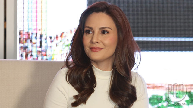 Chesca Garcia Kramer's 'Bati Na' Trick Whenever Her Kids Fight
