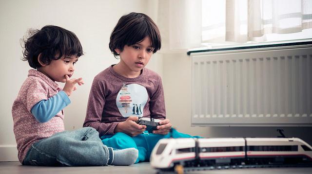 5 Effective Ways to Raise an Honest Child