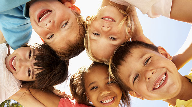8 Essential Abilities a Child Needs to Build Good Character