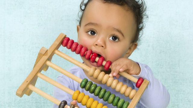 6 Toys You Should Not Give Your Toddler