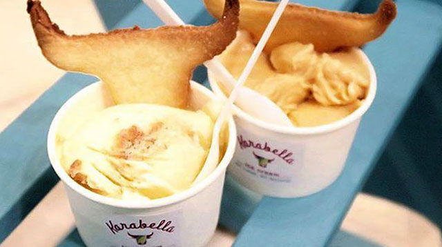 This All-Filipino Ice Cream Is A Must-Have On Noche Buena (Or Any Day, Really)