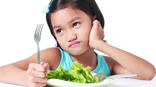 5 Questions from Parents of Payatot Kids and Picky Eaters, Answered by a Pedia