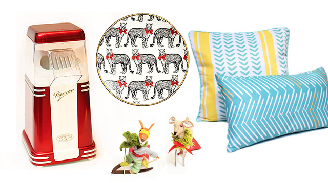 11 Gift Ideas for Mom, the Homemaker