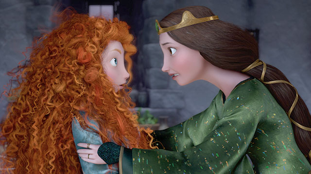 7 Movies to Watch With Your Daughters or Girlfriends This Christmas