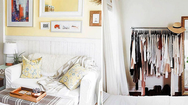 5 Must-Follow Guidelines For Decluttering