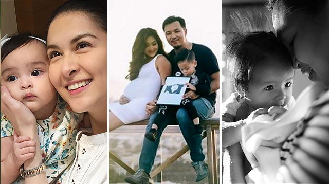 2016's Top Preggy, Birth, and Breastfeeding Stories That Tugged Our Hearts the Most