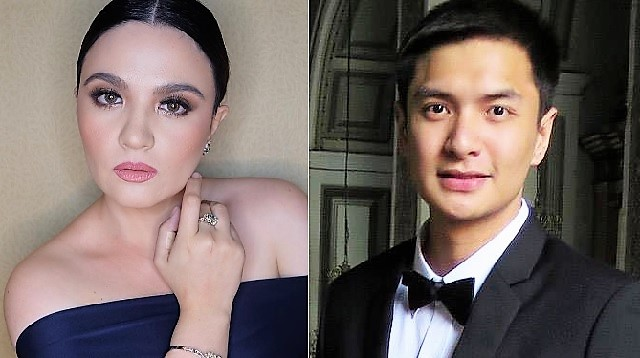 Timothy Tan Makes Public Apology to Sunshine Dizon
