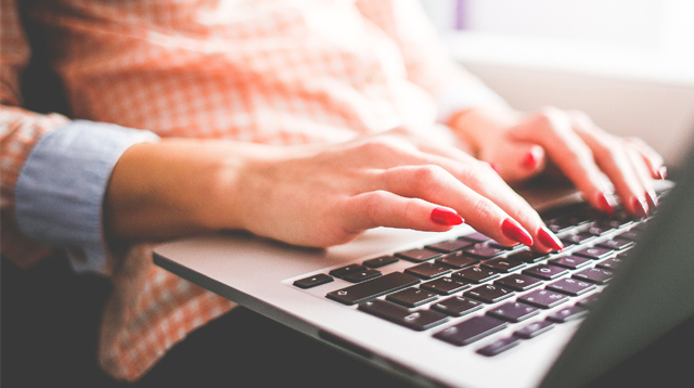 7 Things No One Told Me About Working From Home