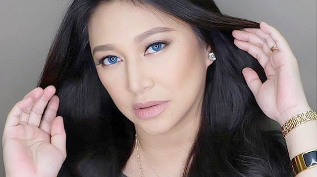 Pregnant Rufa Mae Quinto Rushed to the Hospital